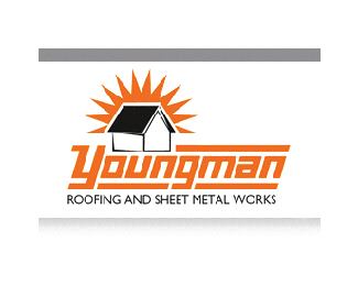 Youngman Roofing